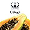 Ароматизатор TPA Papaya