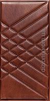 Dizioni Decor №6310 коричневый