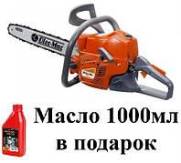 Бензопила OLEO-Маc 941C / 3/8