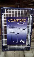 Сушилка для белья Comfort Deluxe L18,Производитель Украина Львов.
