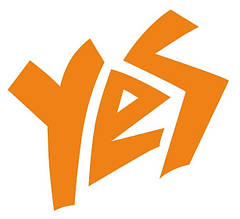 Молодежные рюкзаки от «Yes»