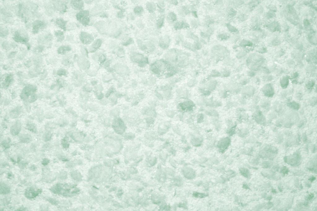 Шелковая штукатурка (жидкие обои) Silk Plaster Рельеф 329