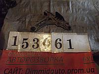 Вилка передняя правая Фольксваген Гольф 3 1,9д