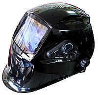 Сварочная маска-хамелеон FORTE MC-9000 NEW