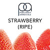 Ароматизатор TPA Strawberry ripe