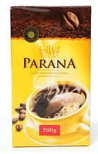 Кава заварна, мелений Parana (Парана) 500 р. Польща