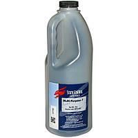 Тонер-порошок SCC MPT7 (1.000 грамм, канистра)
