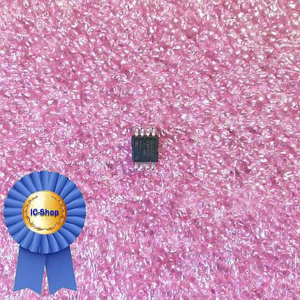 Микросхема RT9715D ( MT= ** ), фото 2