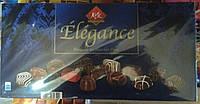 Немецкие шоколадные конфеты в наборе Katy Elegance 400 грамм