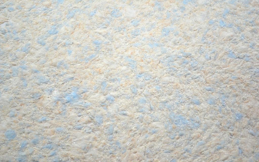 Шелковая штукатурка (жидкие обои) Silk Plaster Эйр Лайн 613