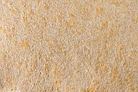 жидкие обои (шелковая штукатурка) Silk Plaster Виктория 702