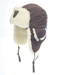 Детские зимние шапки прошлых коллекций по супер-цене