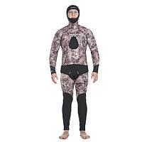 Продажа гидрокостюмов для подводной охоты Marlin Skilur Sand 5 мм