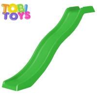 Гірка Tobi Toys спуск 2,75м