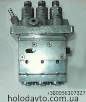 Топливный насос высокого давления ТНВД Кубота D722 , CT 3.44 Carrier Supra ; 7102779
