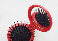 Компактная щетка для волос Christian