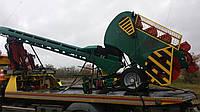 Погрузчик КШП-6 с доставкой