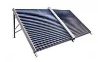 Вакуумный солнечный коллектор Altek AC-VG-50