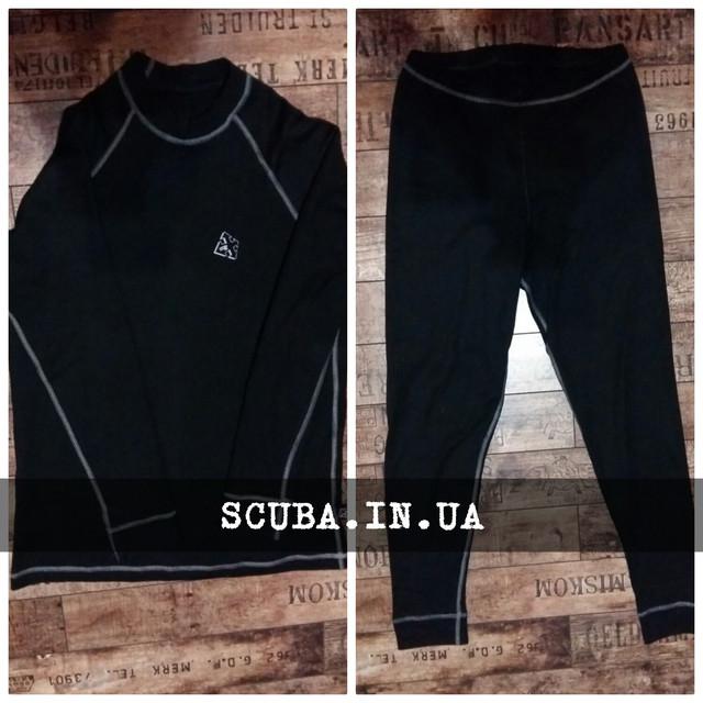 Термобелье Radical для повседневной носки, для спорта, мультифункциональное купить в Харькове