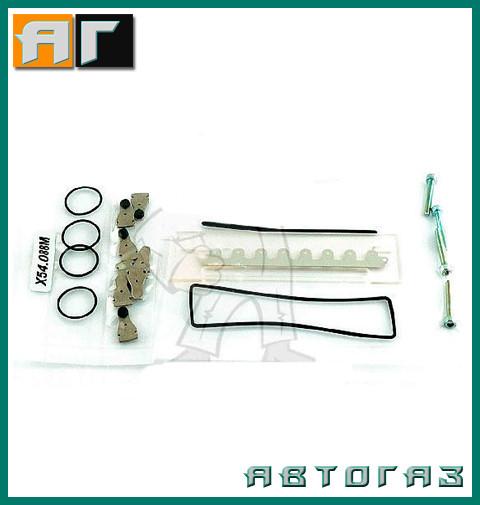 Ремкомплект для газовых форсунок Matrix XJ544