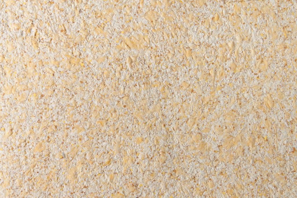 жидкие обои (шелковая штукатурка) Silk Plaster Вест 933