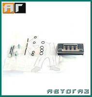 Ремкомплект для форсунок гбо Matrix HD344