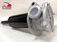Фильтр EA1760 для крана-манипулятора Palfinger