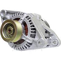 Генератор Fiat Ducato 1.9 D / 12volt
