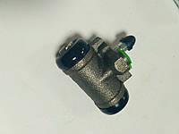 Цилиндр тормозной рабочий задний левый/правый Chery Jaggi/ Kimo