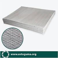 Асбокартон 1000х1000х6 мм (7.7 кг)
