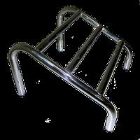 Подставка под ноги Лесенка 2