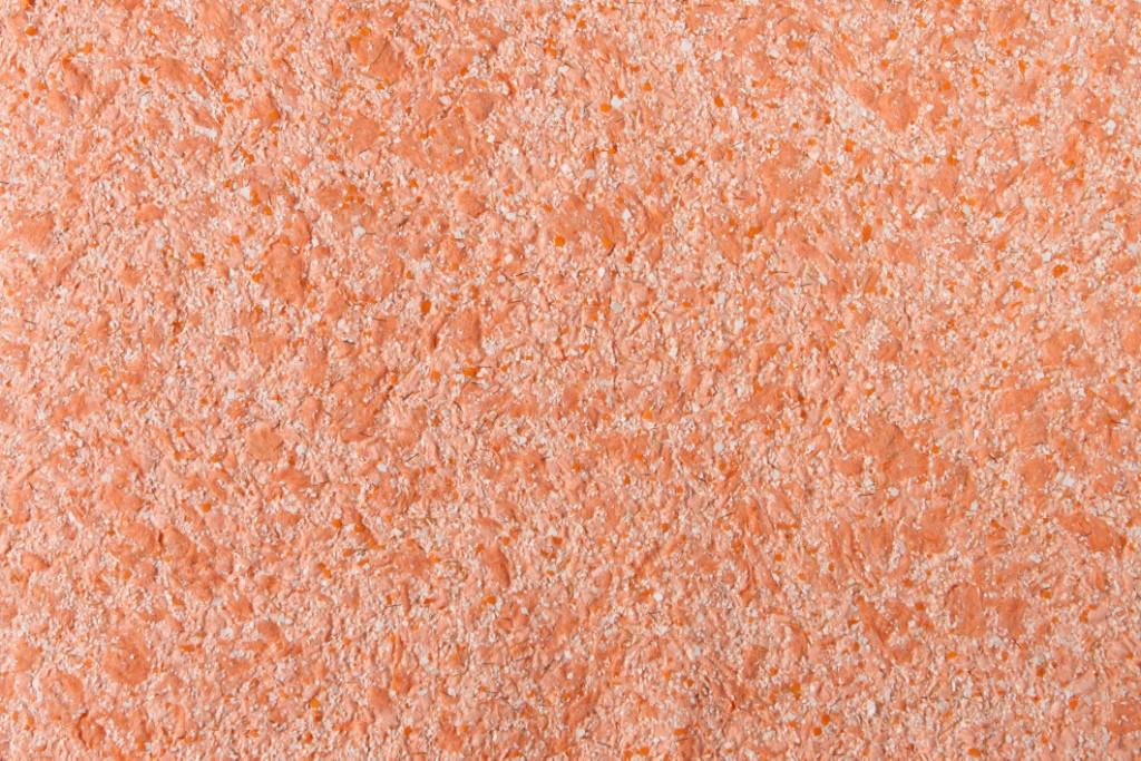 жидкие обои (шелковая штукатурка) Silk Plaster Сауф 946