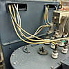 Продам трансформаторы для прогрева бетона 63кВт, 80кВт.Подстанции прогрева бетона зимой.