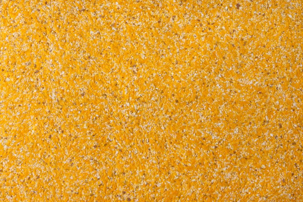 жидкие обои (шелковая штукатурка) Silk Plaster Ист 953
