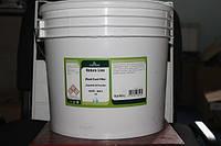 Сухая шпаклевка для паркетных работ, Wood dust filler, ясень, 12.5 кг., Borma Wachs