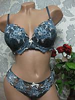Комплект нижнего белья Lise marie 3218