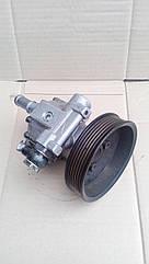 Гидроусилитель руля Volkswagen. 032 145 157 А.
