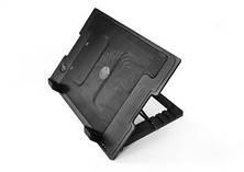 Подставка для ноутбука с охлаждением Ergo Stand 181/928, фото 3
