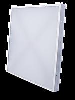 Потолочный LED светильник Реноме R-LED A Армстронг