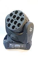 Аренда комплекта светового оборудования для любых мероприятий.