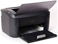 Лазерний принтер Canon i-SENSYS LBP6030 b.