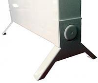 Ножки для обогревателей (панелей) ТВП