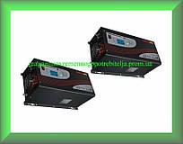 Инверторы напряжения SANTAKUPS IR6048 (6000 ВТ, 48 В)