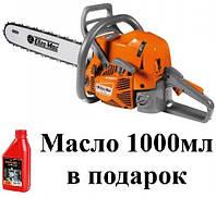 Бензопила OLEO-Маc GS 650