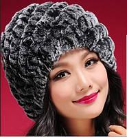 Все еще ищите, где купить шапку из кролика или норки в Украине?