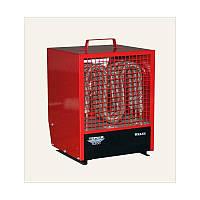 Тепловентилятор Термия АО ЭВО 2,0/0,1 РТС 2000 Вт (220В) (керамический нагревательный элемент)