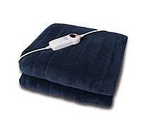 Электрическое одеяло Eldom KT100