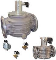 Электромагнитный клапан M16/RM N.C., M16/RMC N.C., MADAS, купить, цена