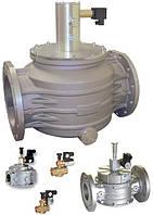 Электромагнитный клапан M16//RM N.A., (MADAS). Цена. Купить