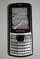 Корпус Samsung S3310 Качество ААА